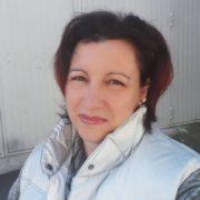 Annalina Matricciani