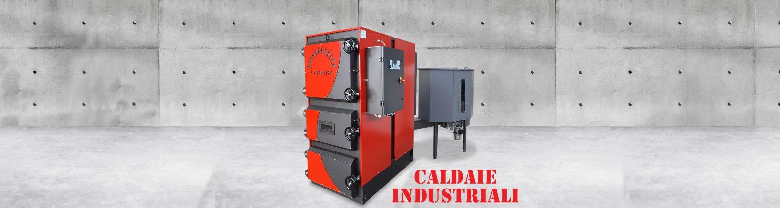 Slider_titolo caldaie industriali_3