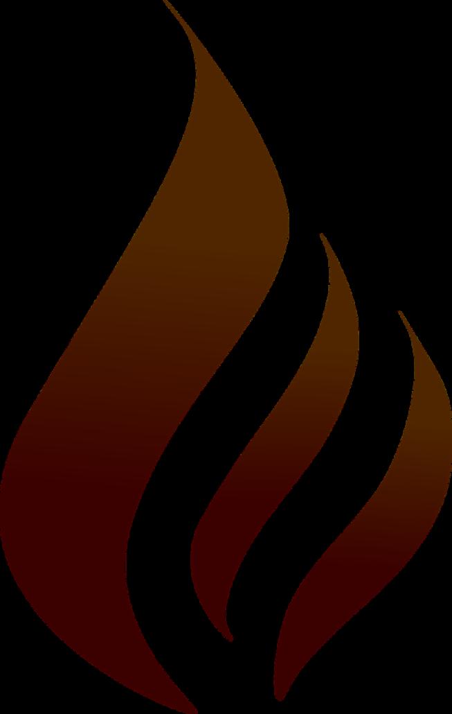 Caldaia poli-combustibile